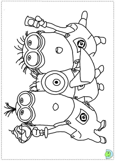 coloring pages end of school year coloring page minions end of school year pinterest