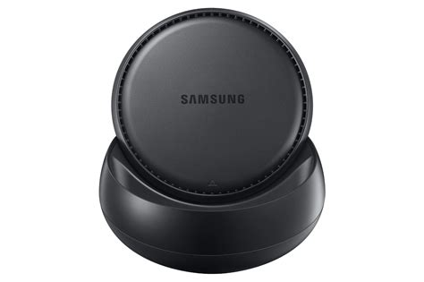 Dexknows Lookup Samsung Dex Dock Station For Galaxy S8 And S8 Announced The Gadgets Freak Tgf