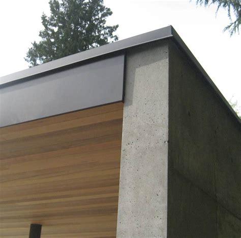 cedar soffit detail thompson cedar soffit siding 171 home building in