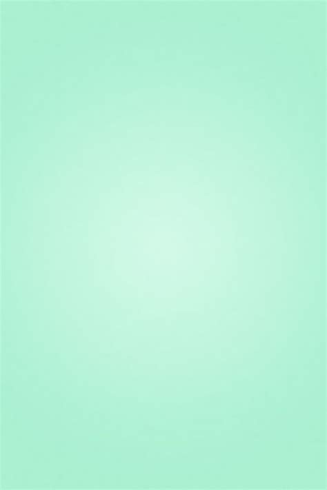 mint color background mint background my my style colorful wallpaper