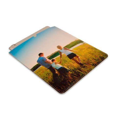 custom leather ipad case personalized leather ipad cases