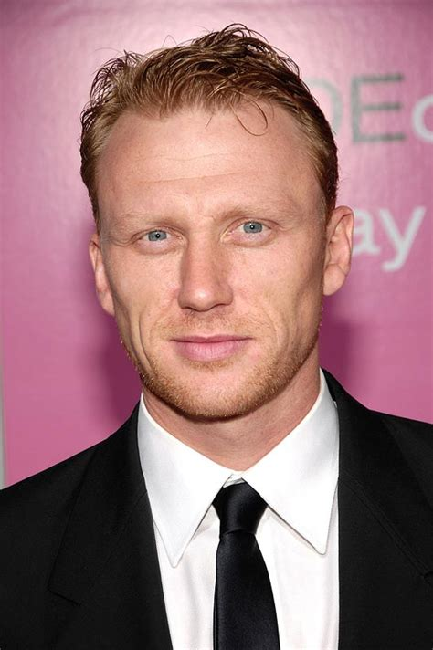 grey s anatomy lead actor fresh ginger men get em while they re hot on pinterest