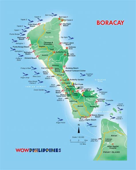 Yahoo Search Philippines Die Besten 25 Philippinische Karte Ideen Auf Philippinen Reise