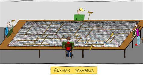 jeez scrabble whisper collection german scrabble