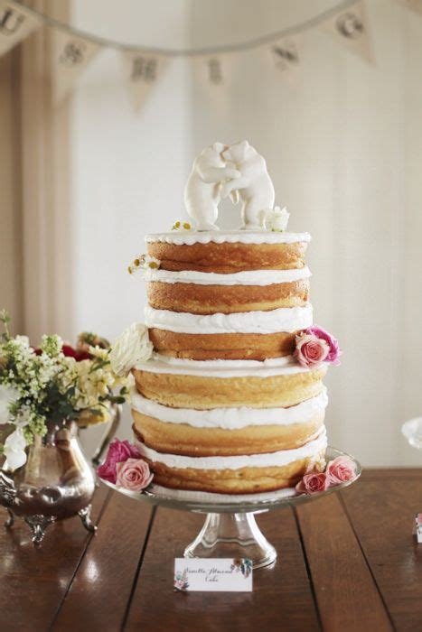Wedding Cake Origin by 1000 Images About Wedding Cakes On Rustic