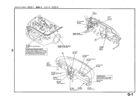 wiring diagram mazda 323f bj 28 images club323f view