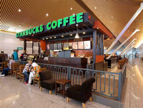 Coffee Starbuck Malaysia starbucks coffee malaysia airports holdings berhad