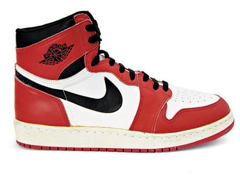 feature sneakers sports illustrated s nba sneakers through the years