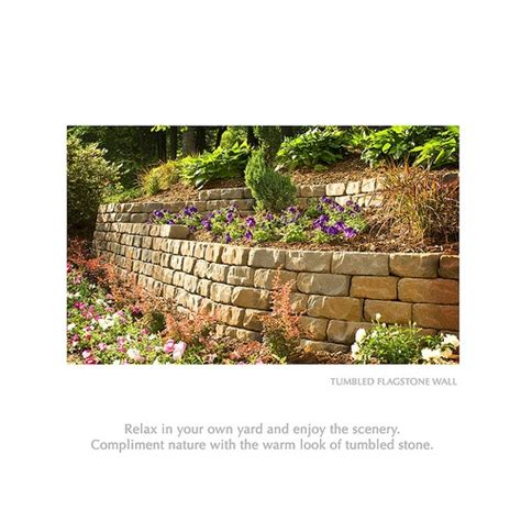 Lowes Garden Bricks by 72 Best Images About Landscaping Flowers On