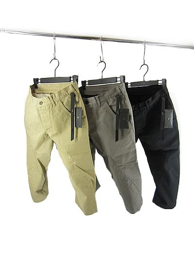 Grey With 5553 wjk 12s s twisted 3 4 italian chino 5553 ct07 3 colors