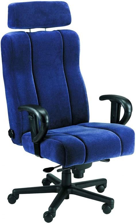 big and tall desk chair big and tall office chairs furniture