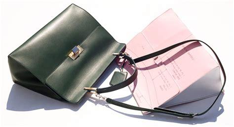 Bag Bliss Giveaway Balenciaga Brief Handbag Last Call by Introducing The Brand New Balenciaga Le Dix Bag Purseblog