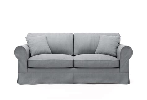 sofa landhaus landhaus sofa 17 best ideas about landhaus sofa on