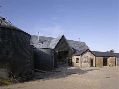 upcycled design inhabitat green design innovation feeringbury upcycled medieval barn 4 171 inhabitat green