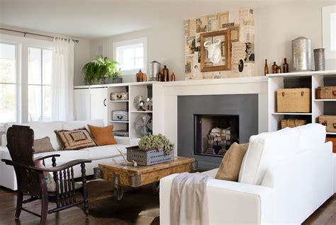 brown black and white living room interior country living room decorating ideas country living room decorating ideas with