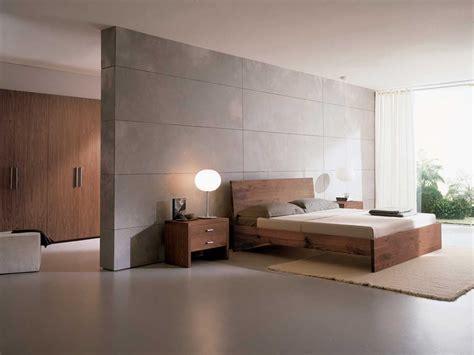 imagenes de dormitorios minimalistas dormitorios minimalistas im 225 genes y fotos