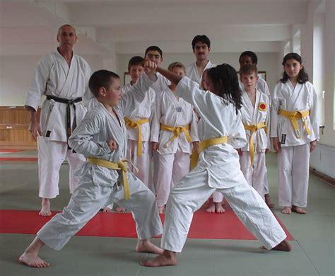 video tutorial karate sportschule wolff ludwigsburg judo karate ju jutsu