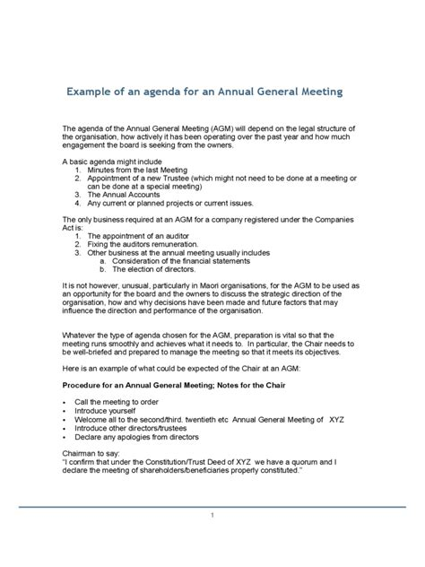 Sle Invitation Letter For Annual General Meeting invitation letter to annual general meeting taiwan gains
