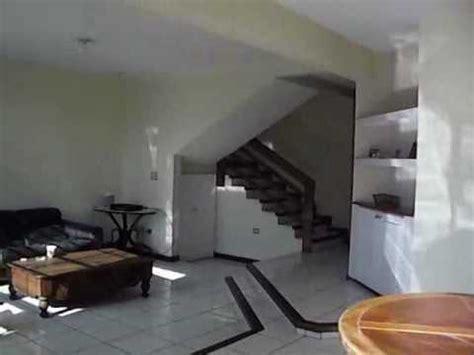 casa  la venta en guatemala youtube