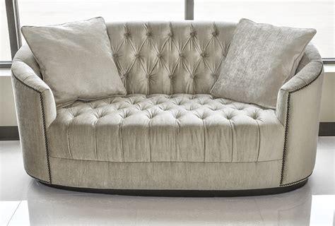 luxury velvet sofas tufted sofa velvet sofa luxury sofa