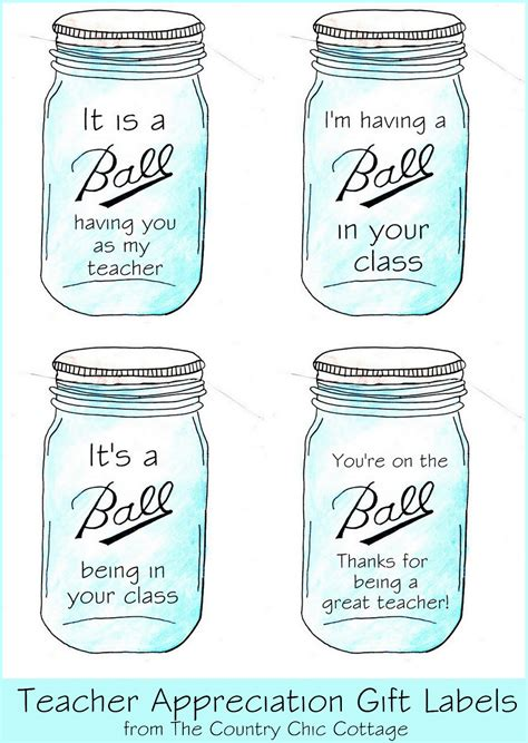 printable labels for mason jar gifts gift in a jar tag template search results calendar 2015