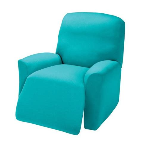 lazy boy recliner chair covers 25 best ideas about recliner cover on pinterest
