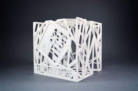 Custom 3d Print Trophy custom corporate gifts and mementos think3d
