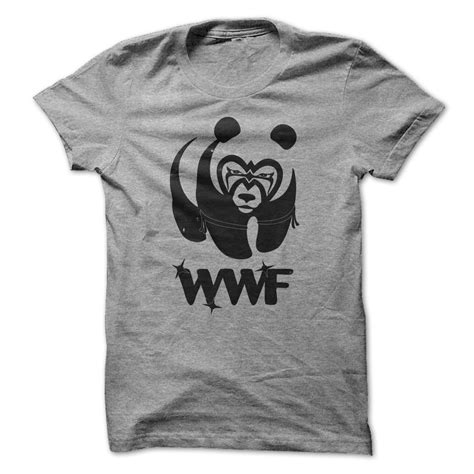 Hoodie Wwf Fightmerch nobody is but if you were born in 1961 lucky hoodie