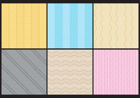 xml pattern expression régulière complex toile patterns download free vector art stock