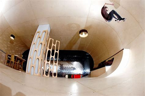 skateboard home design skateboard house usa home ideas modern home design
