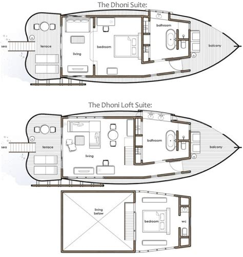 woolworth mansion floor plan 17 best images about a r c h on pinterest woolworth