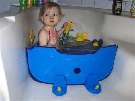 reducteur baignoire et sa f 233 e des etincelles le r 233 ducteur de baignoire l