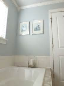 behr bathroom paint color ideas 25 best ideas about blue gray paint on