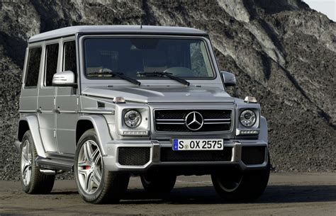 jeep mercedes benz jeep wrangler is a solid g wagen imitator on a budget