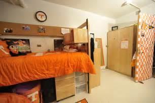 Ut Dorms Room Hess Flickr Photo