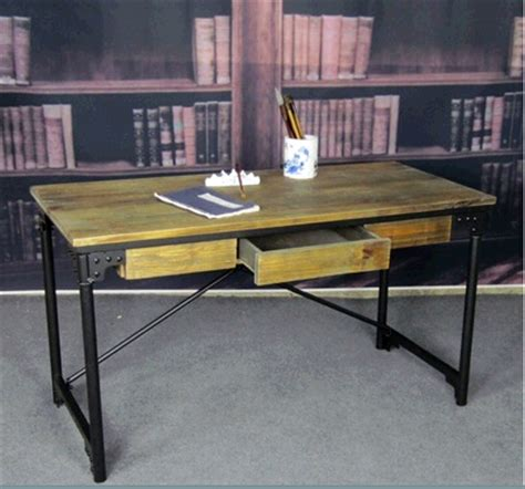 wrought iron computer desk antique wrought iron wood desk computer desk desk
