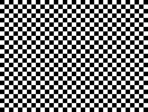 black and white black and white check wallpaper wallpapersafari