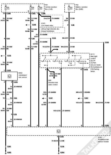 [LB_1066] Ford Fiesta Ecu Wiring Diagram Download Diagram