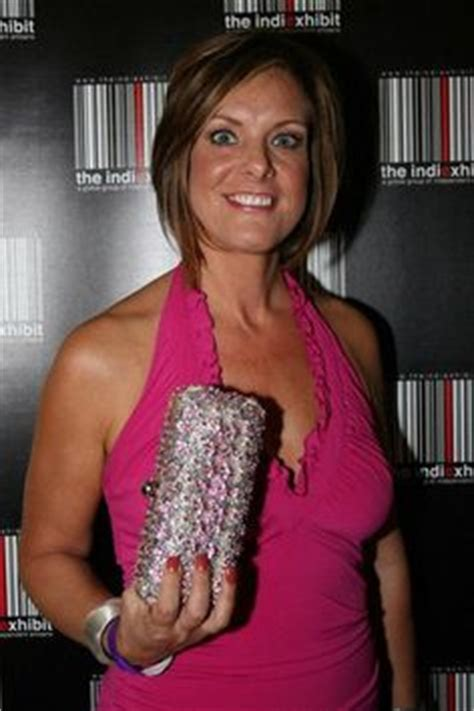 kelly hyland haircut 1000 images about kelly hyland on pinterest dance moms