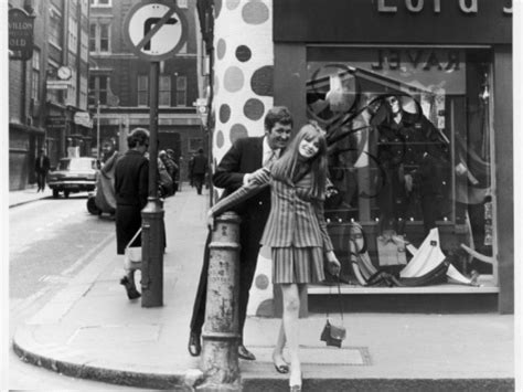 swing london 17 best images about carnaby street london on pinterest