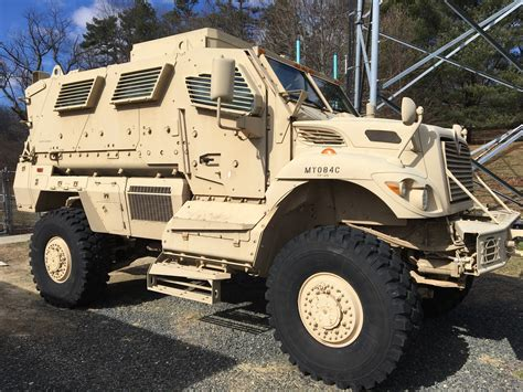 military hummer 2017 armored military vehicles www pixshark com images