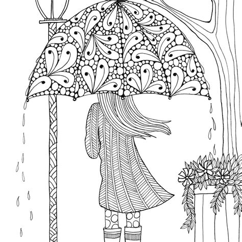 Faber Castell Coloring Pages