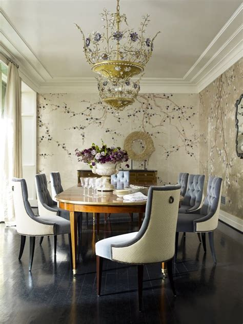dining rooms images  pinterest dining room