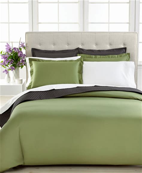 macy s clearance bedding closeout charter club bedding damask 500 thread count