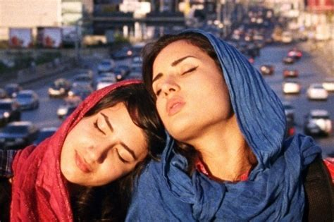 film online iranian iranian movie video search engine at search com