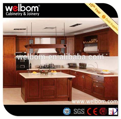 woodworking supplies nz cabinet supplies free pdf woodworking