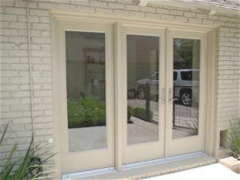 Patio Doors Houston Tx Doors Houston Photo Of Miracle Doors Houston Tx United States