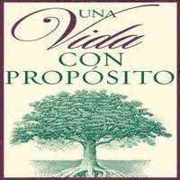 una vida con proposito rick warren una vida con proposito pdf free download bonus riane eisler the chalice and the