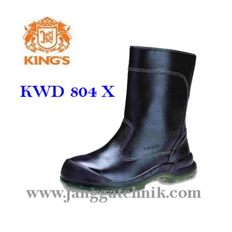Safety Shoes Kwd 706 X safety shoes indonesia