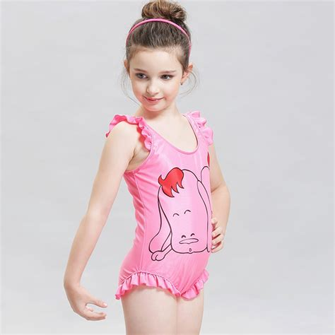 cute pattern swimsuit popular swimming suit pattern buy cheap swimming suit